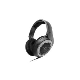 Sennheiser HD439 Headphone (Black)_1