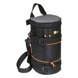 Case Logic Nylon SLR Bag (SLRA-3, Black)_1