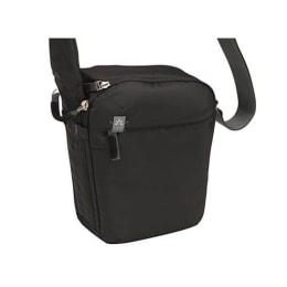 Case Logic Polyester SLR Bag (XNSLR-2, Black)_1