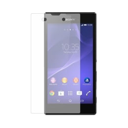 Scratchgard Screen Protector for Sony Xperia T3 (Transparent)_1