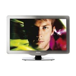 Philips 81 cm (32 inch) Full HD LCD TV (32PFL6506)_1