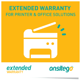 Onsitego 1 Year Extended Warranty for Multi-Use Printer (Rs.20,000 - Rs.30,000)_1