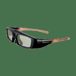 Panasonic 3D Glass (TY-EW3D3LW, Black)_1