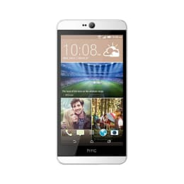HTC Desire 826 Dual Sim (White Birch, 16 GB ROM, 2 GB RAM)_1