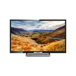 Panasonic 81 cm (32 inch) Full HD LED Smart TV (TH-32C470DX, Black)_1
