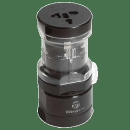 Targus World Power Travel Adapter (APK01AP-50, As Per Stock Availability)_1