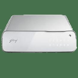 Godrej Goldilocks Portable Safety Locker (SEGLTT0119, White)_1