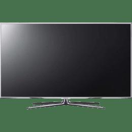 Samsung 152 cm (60 inch) Full HD 3D LED TV (60D8000, Black)_1