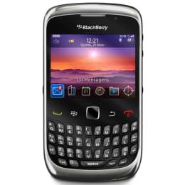BlackBerry Curve 9300 (Grey, 256 MB, 256 MB RAM)_1