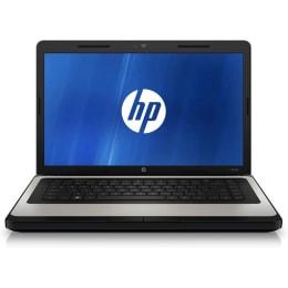 HP 630 Core i3 Windows 7 Home Basic Laptop (4 GB RAM, 320 GB HDD, Intel Integrated HD Graphics, 39.62cm, Black)_1