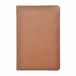 Croma Flip Case for Apple iPad mini (XT2200, Brown)_1