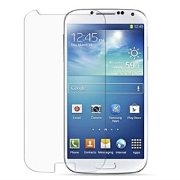 Scrik Tempered Glass Screen Protector for Samsung Galaxy Grand 2 (Transparent)_1