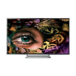 Toshiba 127 cm (50 inch) 4K Ultra HD LED Smart TV (50L9450, Black)_1