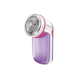 Philips Fabric Shaver (GC026, Pink)_1