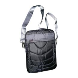 """NeoPack Nylon Sling Bag for 10"""" Tablets (11B10, Black)_1"""