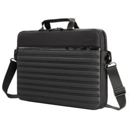 Belkin Stealth Slipcase for Laptop (XB3003, Black)_1