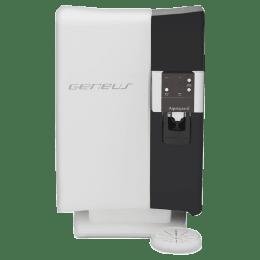 Eureka Forbes Aquaguard 6 litres Water Purifier (Geneus Xpert, White)_1