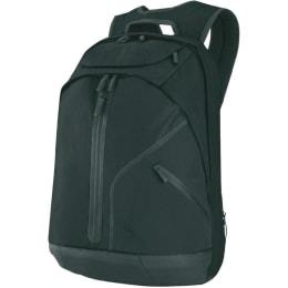 Belkin Dash Backpack for 15.7 Inch Laptop (XB1002, Black)_1