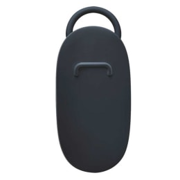 Nokia BH112 Bluetooth Headset (Black)_1