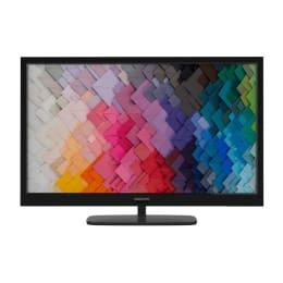 Videocon 99 cm (39 inch) Full HD LED TV (VKZ39FH, Black)_1