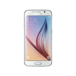 Samsung Galaxy S6 (White, 32 GB, 3 GB RAM)_1