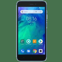 Xiaomi Redmi Go (Blue, 16 GB, 1 GB RAM)_1