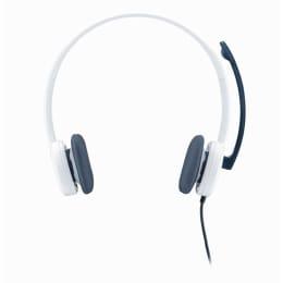 Logitech H150 Stereo Headset_1