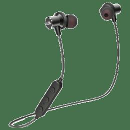 ADL Wireless Bluetooth Earphones (Opulent Q1, Black)_1
