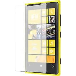 Scrik Scratch Guard for Nokia Lumia 730 (Transparent)_1