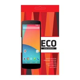 Scratchgard Eco Screen Protector for LG Nexus 5 (Transparent)_1