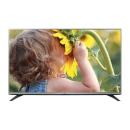 LG 124 cm (49 inch) Full HD LED TV (49LF5900, Black)_1