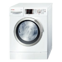 Bosch 8 Kg WAS24460IN Front Loading Washing Machine_1