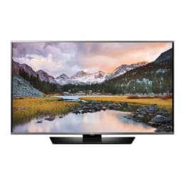 LG 81 cm (32 inch) Full HD LED Smart TV (32LF6300, Black)_1