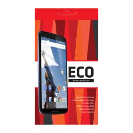 Scratchgard Eco Screen Protector for Motorola Google Nexus 6 (Transparent)_1