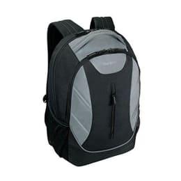Targus Ascend Backpack for 16 Inch Laptop (TSB75202AP-50, Black)_1