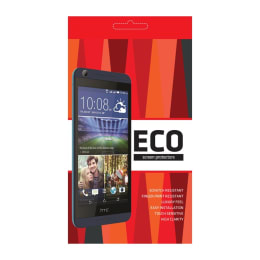 Scratchgard Eco Screen Protector for HTC Desire 626G Plus (Transparent)_1