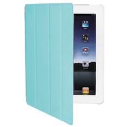 Targus Click-in Flip Case for Apple iPad 2 (THD00402EU-50, Blue)_1