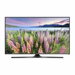 Samsung 81 cm (32 inch) Full HD LED Smart TV (32J5300, Black)_1