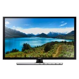 Samsung 81 cm (32 inch) LED TV (32J4300, Black)_1