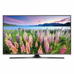 Samsung 139 cm (55 inch) Full HD LED Smart TV (55J5300, Black)_1