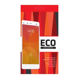 Scratchgard Eco Screen Protector for Xiaomi Mi 4 (Transparent)_1