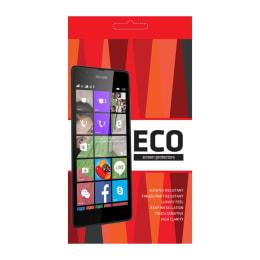 Scratchgard Eco Screen Protector for Nokia Lumia 540 (Transparent)_1
