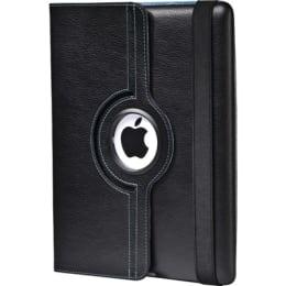 Targus Versavu 360 Degree Rotating Full Cover for Apple iPad 2 (THZ045AP-52, Black)_1