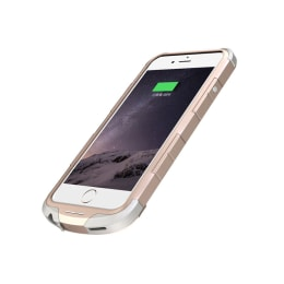 iWalk Back Case for Apple iPhone 6 (PCI2400i6-017A, Gold)_1