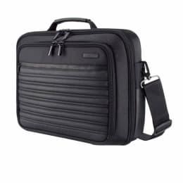 Belkin 16 inch Laptop Slipcase (F8N337QE, Black)_1