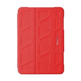 Targus Flip Case for Apple iPad Mini (THZ59503GL-50, Red)_1
