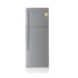 LG 350 Litres GL-368YVQ4 Frost Free Refrigerator_1