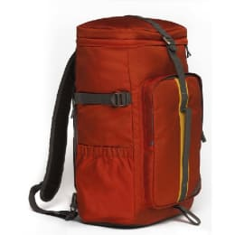 Targus Seoul 15.6 inch Laptop Backpack (TSB90502, Orange)_1
