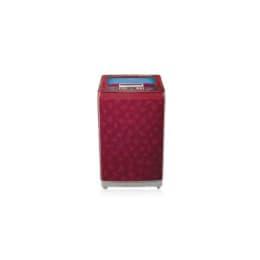 LG T70CPD22N 6Kg Top Loading Washing Machine_1