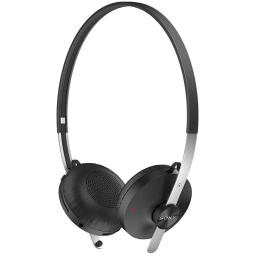 Sony SBH60 Bluetooth Headset (Black)_1